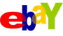 Click here to go to our eBay shop