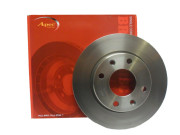 Click here to go to the 'Brake Discs' Page of our website!