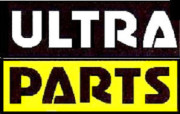 Ultra Parts Engine Components
