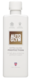 Auto Glym - Extra Gloss Protection