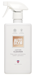 Auto Glym - Leather Cleaner
