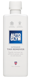 Auto Glym - Intensive Tar Remover